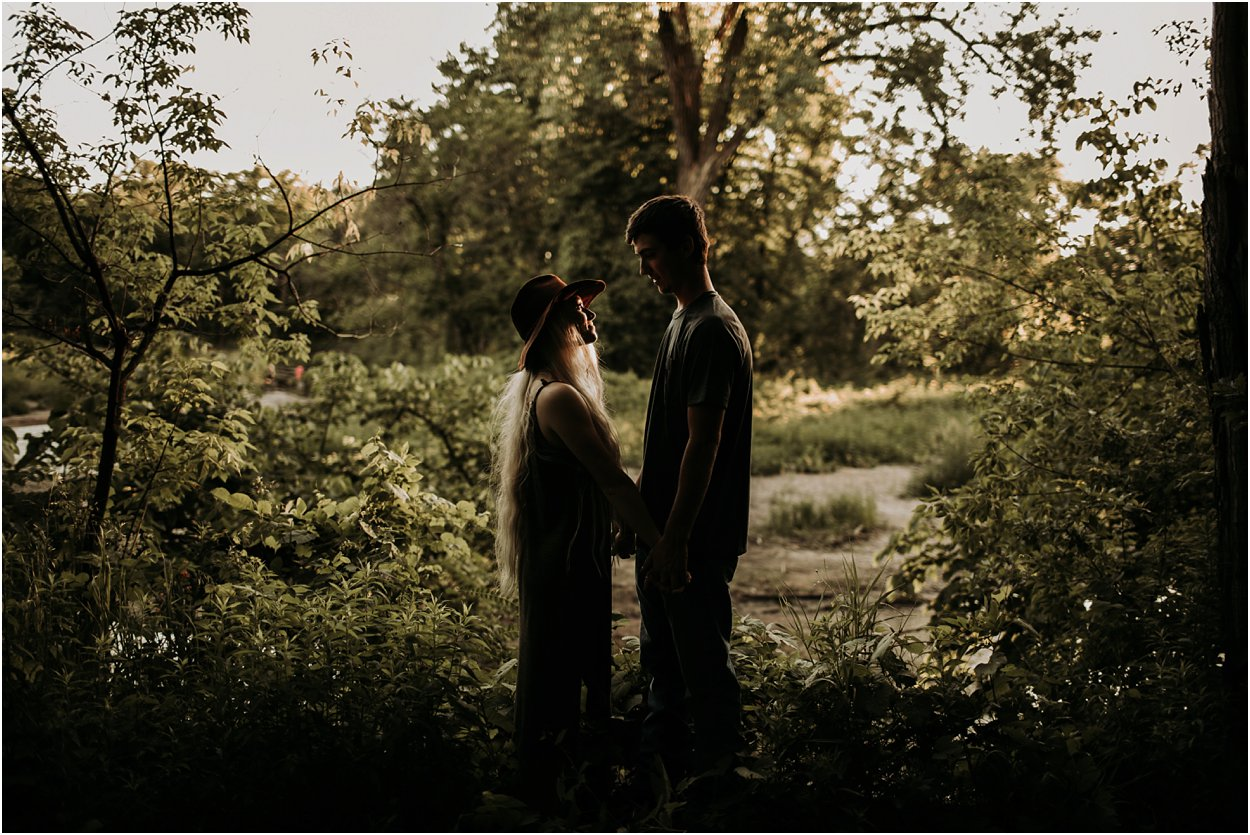 Midwest Wedding Photographer_0056.jpg