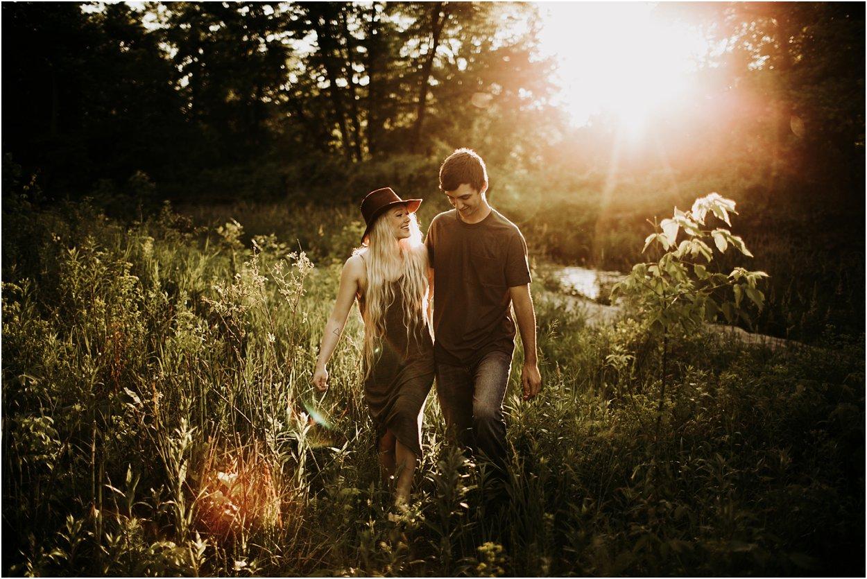 Midwest Wedding Photographer_0065.jpg