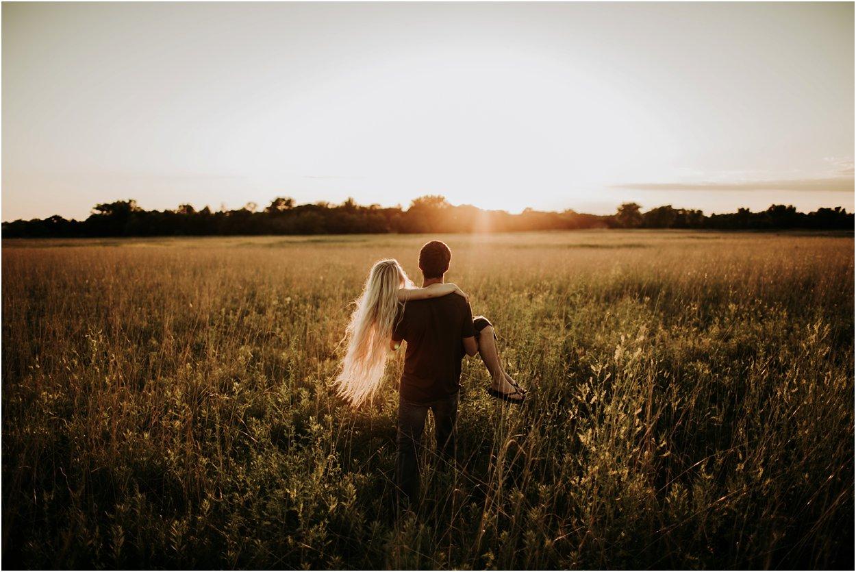 Midwest Wedding Photographer_0099.jpg
